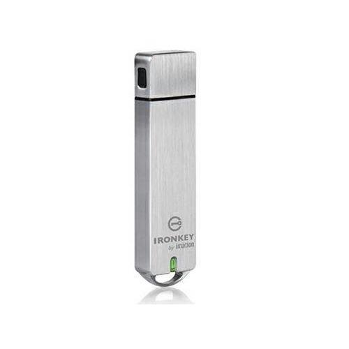 IronKey S1000 IK-S1000-32GB-B [32GB]