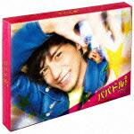パパドル! Blu-ray BOX[TCBD-0163][Blu-ray/ブルーレイ] 製品画像
