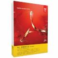 Adobe Acrobat XI Pro ��{�� �w���E���E���l��