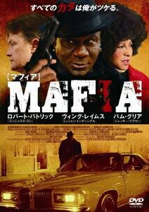 MAFIA マフィア[AAU-4026S][DVD] 製品画像
