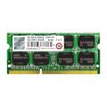 TS8GJMA384H [SODIMM DDR3 PC3-12800 8GB Mac]