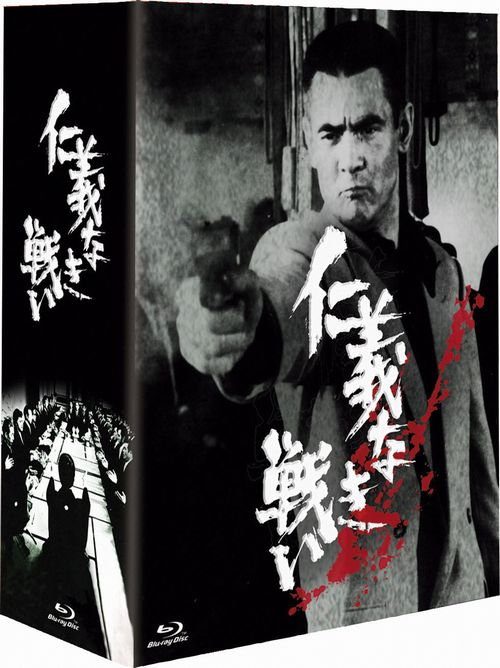 �m�`�Ȃ��킢 Blu-ray BOX[BSTD-03630][Blu-ray/�u���[���C]