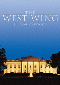 ホワイトハウス〈シーズン1-7〉 DVD全巻セット[1000633658][DVD] 製品画像
