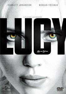 洋画 LUCY/ルーシー[GNBF-3417][DVD]