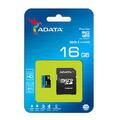 AUSDH16GUICL10 85-RA1 [16GB]