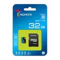 AUSDH32GUICL10 85-RA1 [32GB]