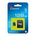 AUSDX128GUICL10 85-RA1 [128GB]