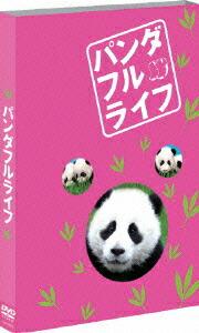 パンダフルライフ[DB-0308][DVD] 製品画像