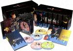 奥さまは魔女 コンプリート・ボックス[BP-389][DVD] 製品画像