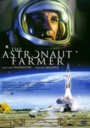 アストロノーツ・ファーマー-庭から昇ったロケット雲-[DVF-180][DVD] 製品画像