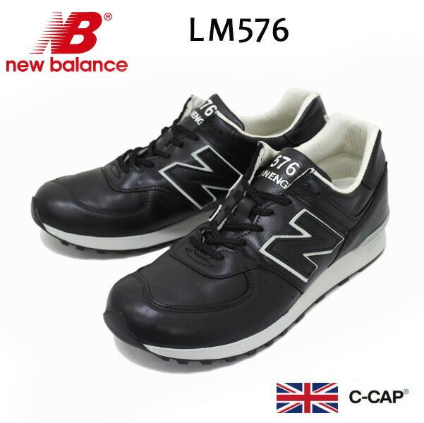 new balance(ニューバランス)正規取扱店BOOTS MAN