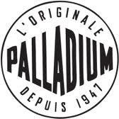 正規取扱店 PALLADIUM(パラディウム)