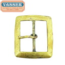VASSER (Vassar) Remake Buckle 003B Vintage( remake buckle 003B vintage) 50mm