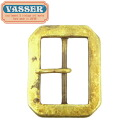 VASSER (Vassar) Remake Buckle 004B Vintage( remake buckle 004B vintage) 50mm