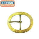 VASSER (Vassar) Remake Buckle 007B Vintage( remake buckle 007B vintage )45mmfs3gm