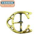 VASSER (Vassar) Remake Buckle 008B Vintage( remake buckle 008B vintage )50mmfs3gm
