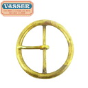 VASSER ( Bassa ) Remake Buckle 009B Vintage (vintage remake buckle 009B) 60 mm