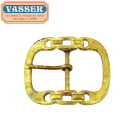 VASSER ( Bassa ) Remake Buckle 014B Vintage (vintage remake buckle 014B) 40 mm