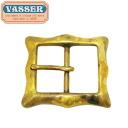 VASSER (Bassa) Remake Buckle 015B Vintage (vintage remake buckle 015B) 40 mm