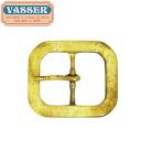 VASSER ( Bassa ) Remake Buckle 024B Vintage (vintage remake buckle 024B) 40mmfs3gm