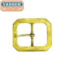 VASSER ( Bassa ) Remake Buckle 025B Vintage (vintage remake buckle 025B) 45 mm
