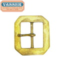 VASSER ( Bassa ) Remake Buckle 026B Vintage (vintage remake buckle 026B) 40 mm