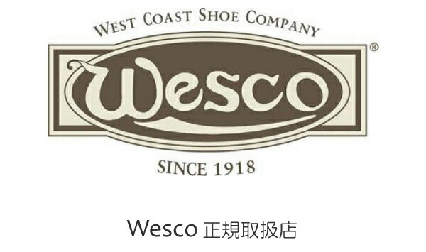 wesco buddhist single men Wesco is a fortune 500 global leader of electrical, industrial, and communications mro and oem products, construction materials, and advanced supply chain management and logistics services.