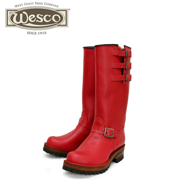 wesco single guys Modular system - insert hoods: type - standard insert hood attachment type - single latch entry position - top entry entry size-type - 037 in npt mounts.