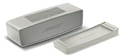 SoundLink Mini II