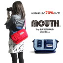 MOUTH subminiature camera bag mouse mirrorless girl fashion Thailand knee pail mouse MSB14036