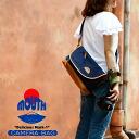 MOUTH Delicious mark-1 カメラバッグ マウス デリシャスマーク1 MJS11019[fs01gm]