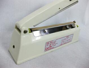 ��������300mm
