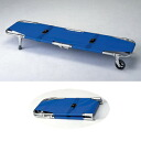 -A type stretcher type 1