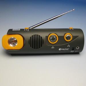 ダイナモスイングライトラジオ