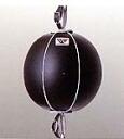 ウイニングパンチング ball