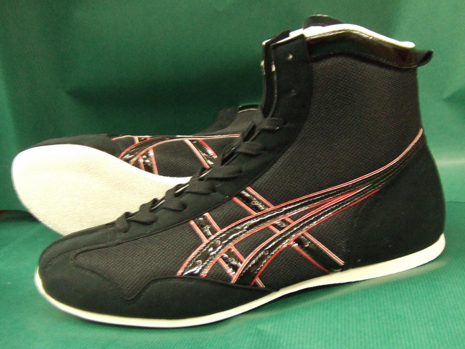 Asics Shoes America Online