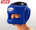 WINNING Head Gear full-face type with BAR for professional use