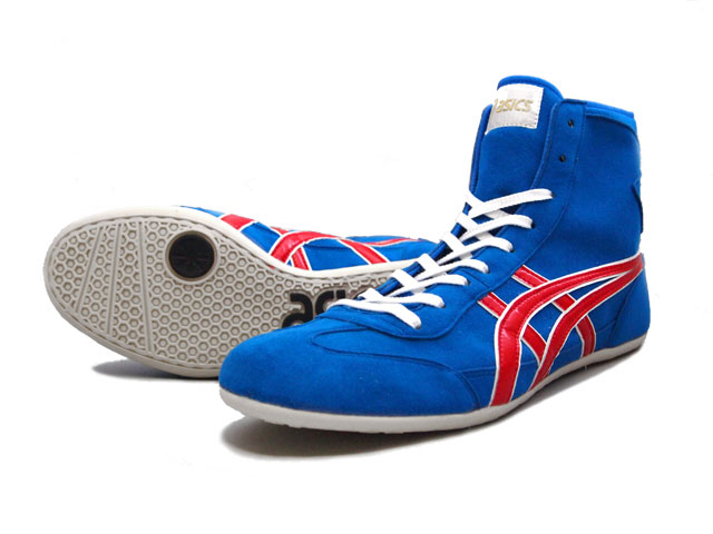 2016 asics wrestling shoes