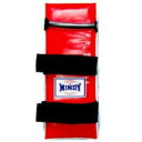 Kickmitt (soft) 1 piece