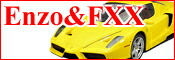 enzo&FXX