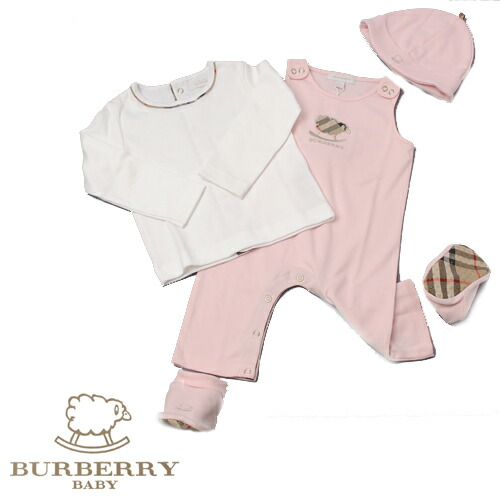 baby burberry outlet xtzg  baby burberry outlet