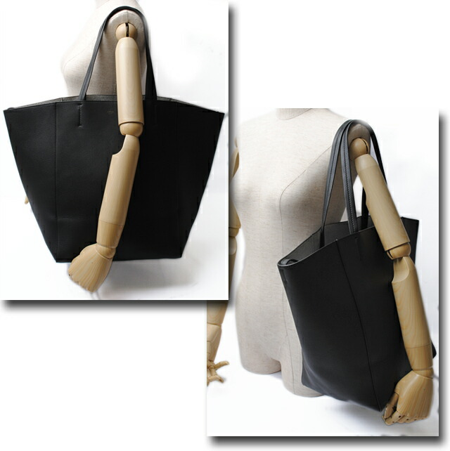 celline handbag - Import shop P.I.T. | Rakuten Global Market: CELINE Celine oblong ...