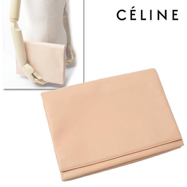 celine black leather luggage tote bag - Import shop P.I.T. | Rakuten Global Market: CELINE Celine clutch ...