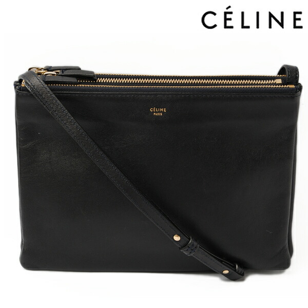 celine handbags discount - Import shop P.I.T. | Rakuten Global Market: CELINE Celine shoulder ...