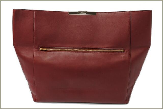 green suede celine bag - Import shop P.I.T. | Rakuten Global Market: Celine CELINE bag fold ...