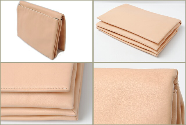 Import shop P.I.T. | Rakuten Global Market: Celine CELINE clutch ...