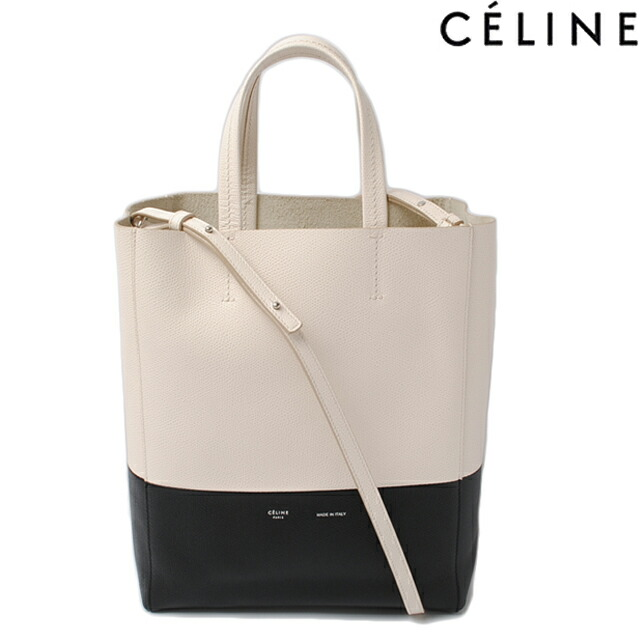 celline bag - Import shop P.I.T. | Rakuten Global Market: Celine tote bag 2-way ...