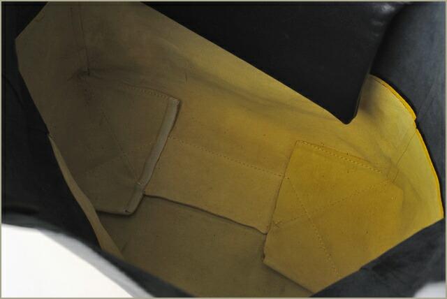 Import shop P.I.T. | Rakuten Global Market: Celine tote bag ...