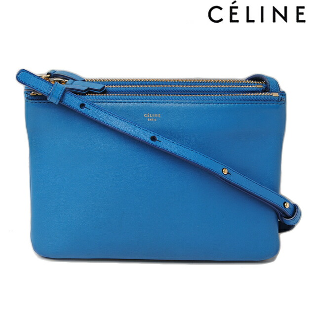 Import shop P.I.T. | Rakuten Global Market: Celine shoulder bag ...