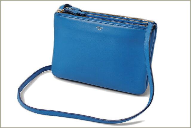Import shop P.I.T. | Rakuten Global Market: Celine shoulder bag ...